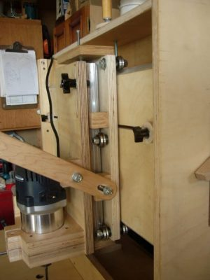 Diy-3d-router-bearing-readers-showcase-woodworking