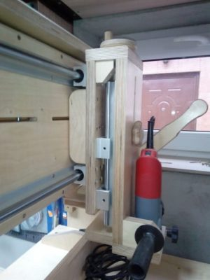 Diy-3d-router-linear-bearing-readers-showcase-woodworking
