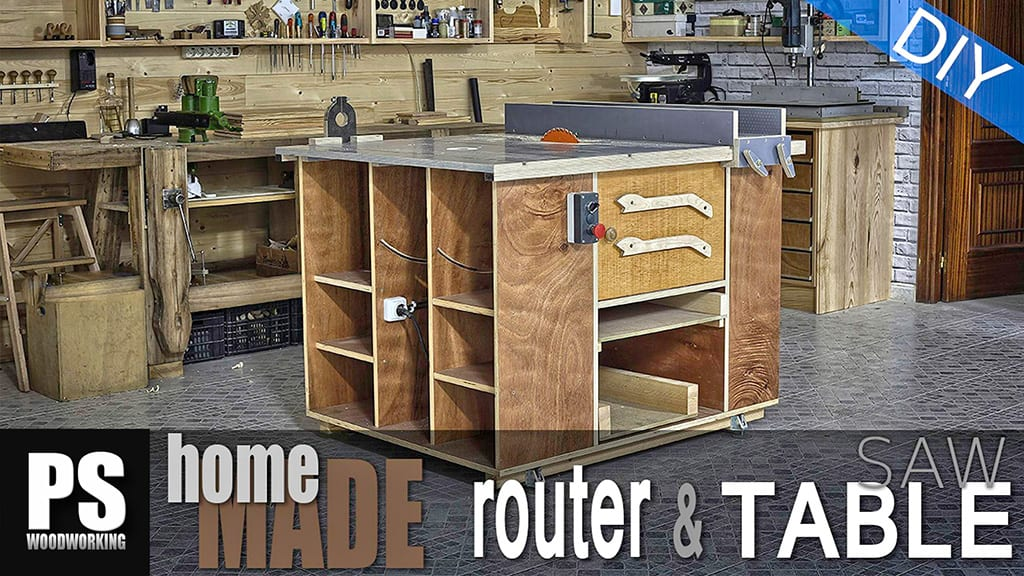 Homemade-router-table-saw