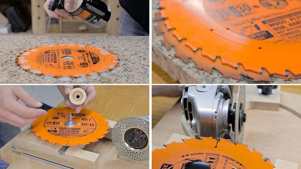 How-use-saw-blades-sharpening-jig