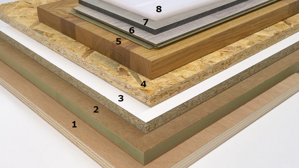 Types-boards-used-woodworking-diy-1