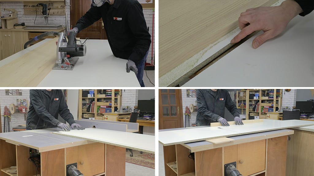How-cut-cabinets-DIY-european-style-kitchen