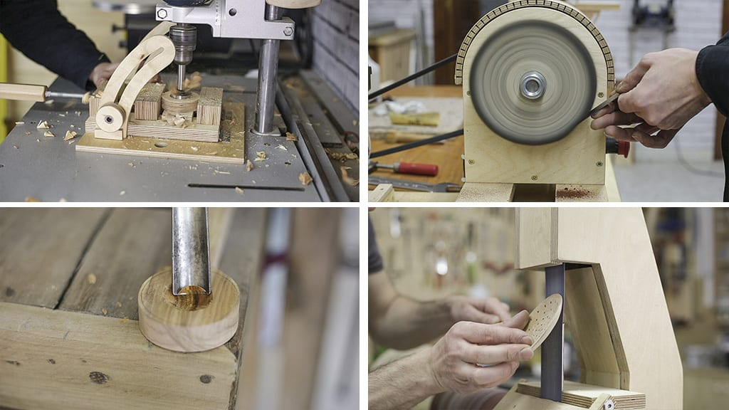 Woodworking-tools-knowledge-required