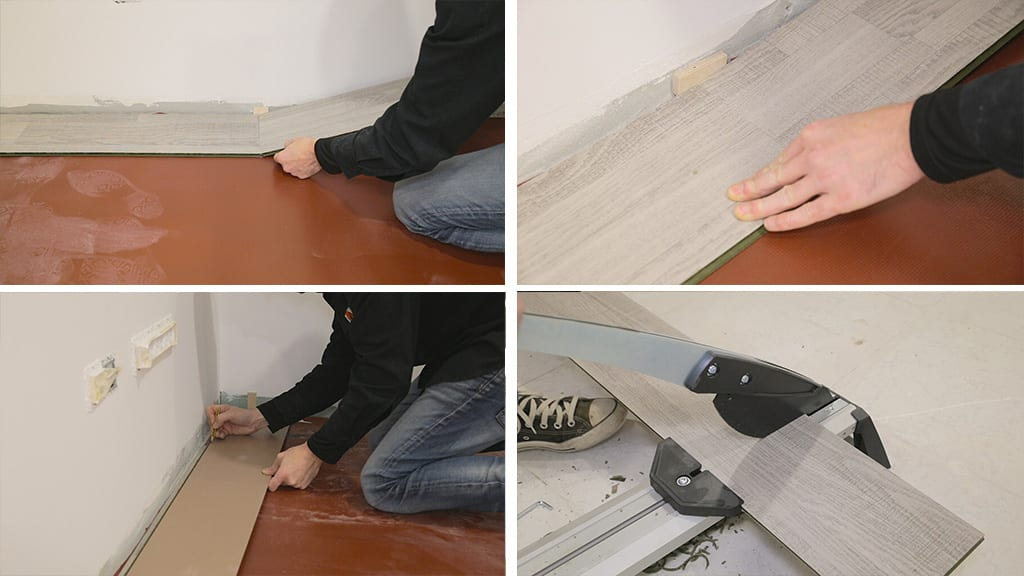 how-to-use-laminate-cutter-carpentry