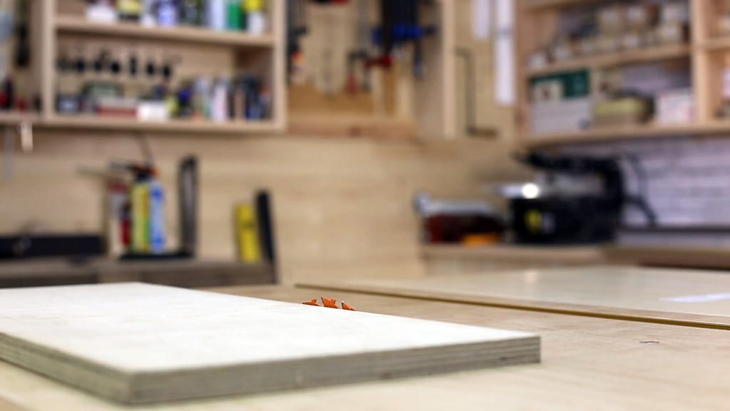 Table-saw-safety-tips-disk-height