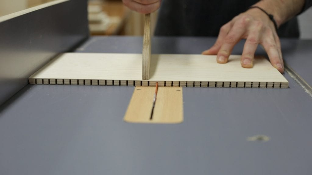 How-bend-plywood-table-saw